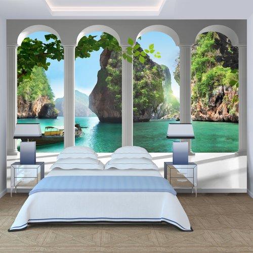 amazon wandbilder wohnzimmer – abomaheber, Wohnzimmer