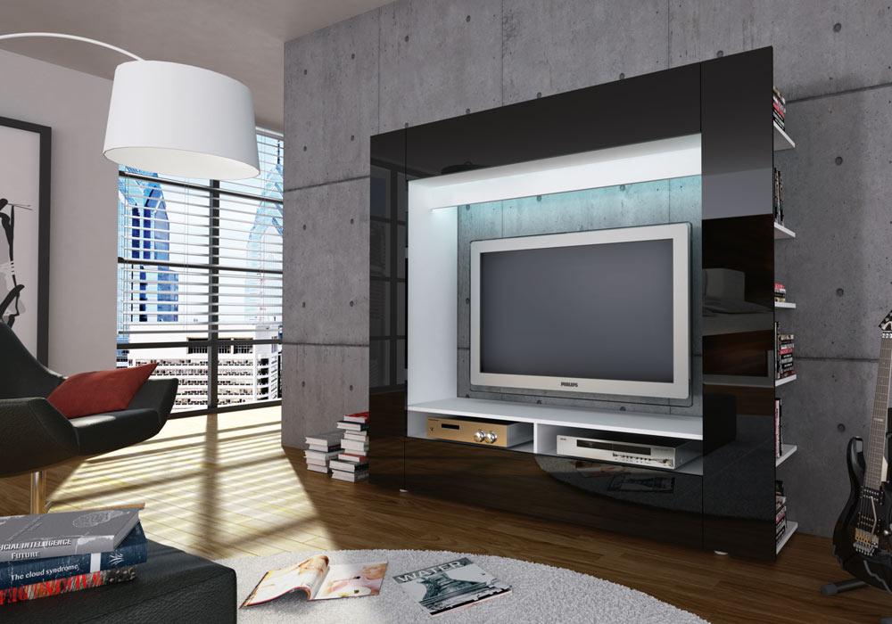 Wohnzimmermbel
