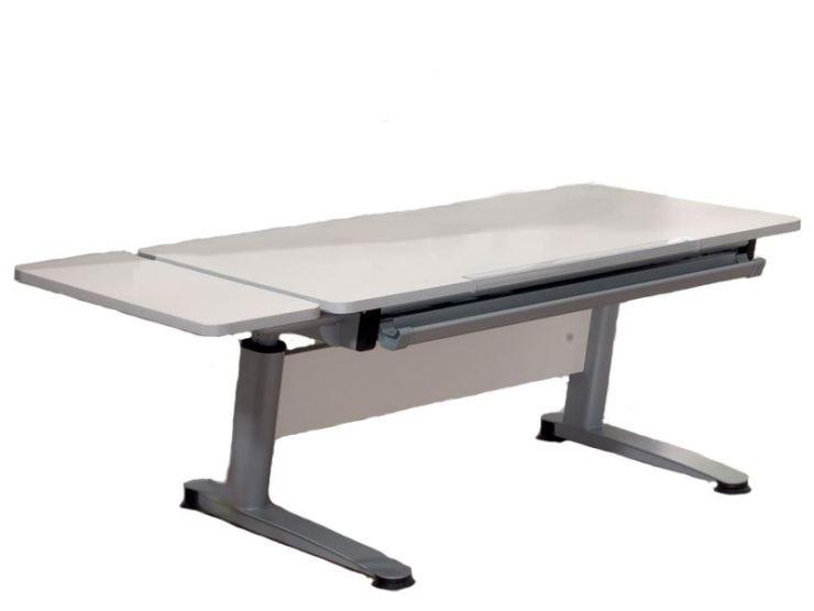Paidi Schreibtisch Falko 2021