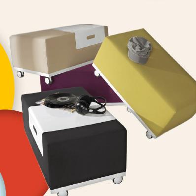 Farbe Mbel Stunning Ikea Mbel Gestalten Mehrere Ivar Schrnke Mit Ikea Farbe Ecffdefa With Farbe