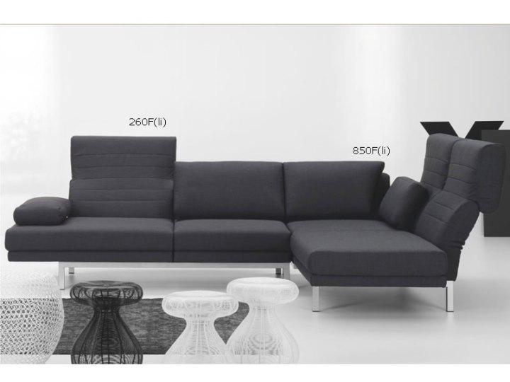 schilling sofa | Conceptstructuresllc.com