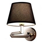 Wandlampen Schlafzimmer  moebelfansde