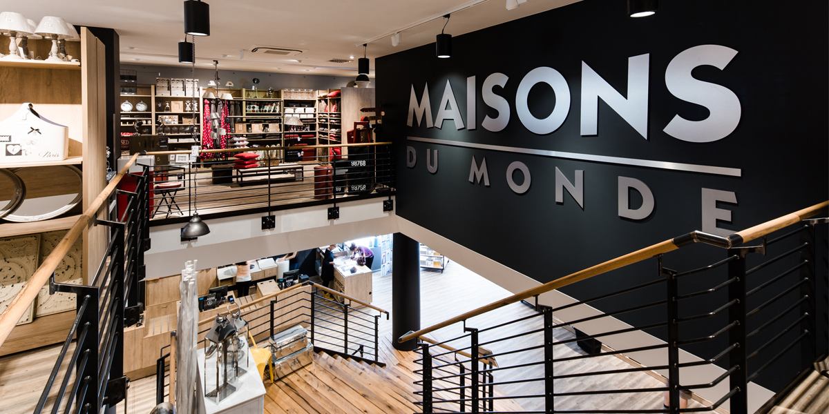 Maison Du Monde Essen 3 Best Furniture Stores In Essen