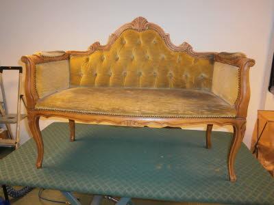 sofaer sofa bed replacement mattress uk 24