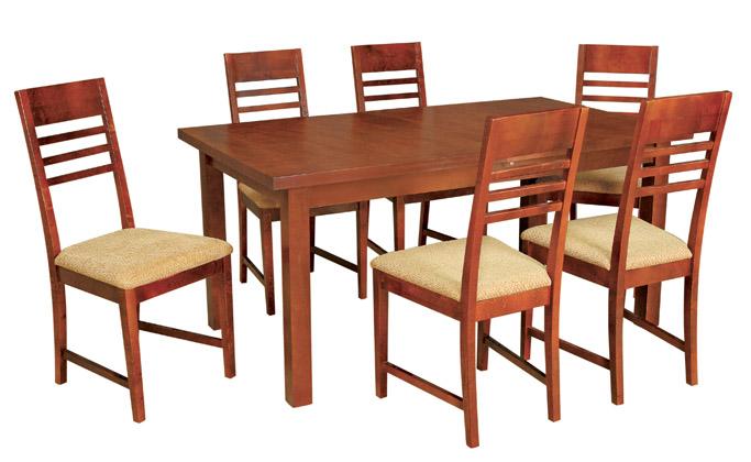 ocho mesas con sillas ocho mesas con sillas mesa y silla