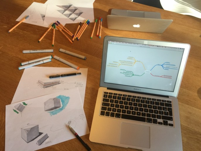 Moebius Factory design capteur1