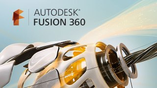 Formation Autodesk Fusion 360