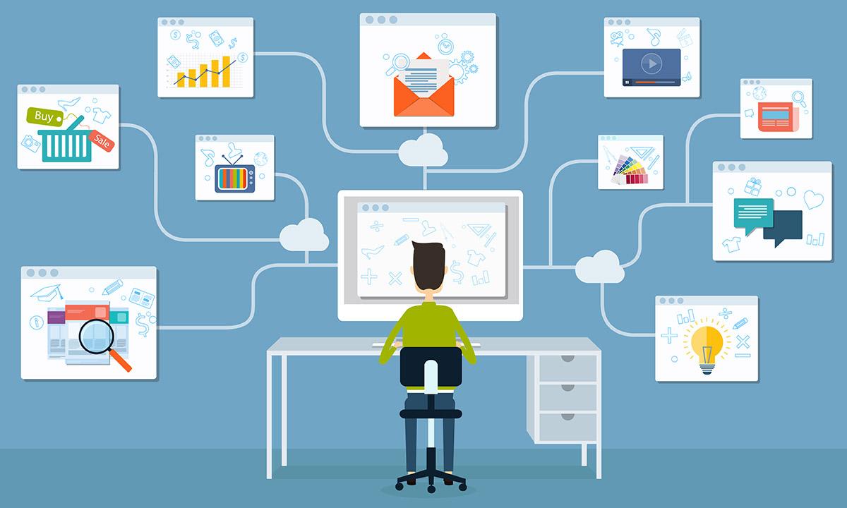 Créer son site e-commerce de A à Z