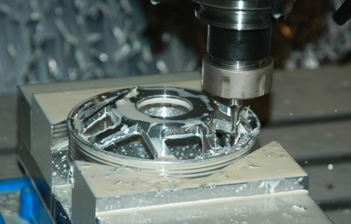 Formation Autodesk Fusion 360 module CAM
