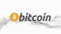 Comment investir dans le bitcoin et les crypto-monnaies ?