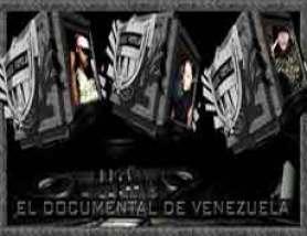 el_documental_de_venezuela2