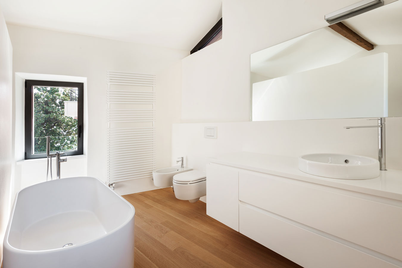 Welke Materialen Badkamer : Materiaal badkamer plafond badkamerie klussen