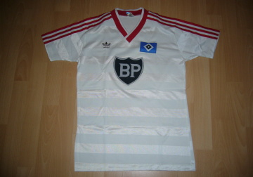 mollers hsv eck history