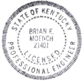About Moench Engineering, Plainfield, IndianaMoench
