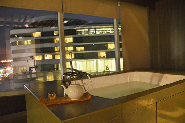 Best Spa Treatment in Manila