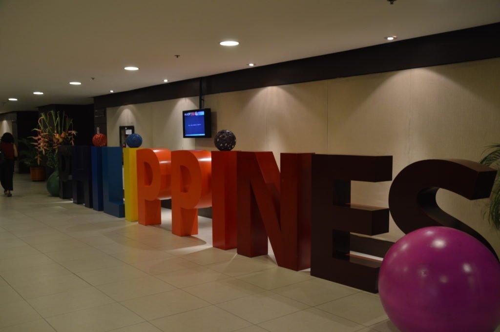 TBEX Travel Blog Exchange Conference
