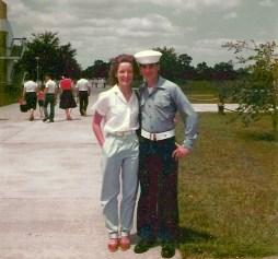 C089 grad 1983