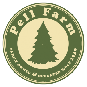 Pell Farm Christmas Trees