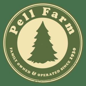 Pell Farm Christmas Trees