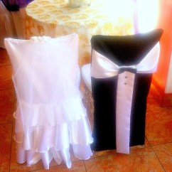 Wedding Chair Covers For Bride And Groom Vintage Wicker Chairs Sale Moe S Party Rental 305 259 3444 Accessories Cover1 Jpg