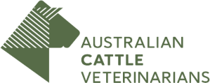 Australian Cattle Veterinarians