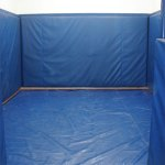 22.Our-fully-padded-room-for-equine-anaesthesia-and-surgery