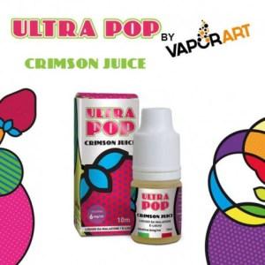 liquido-ultrapop-crimson-juice-frutti-rossi-10ml-70vg30pg