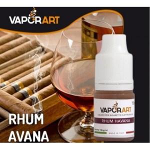 rhum-avana-liquido-vaporart-10-ml