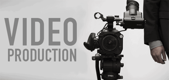 video production service houston