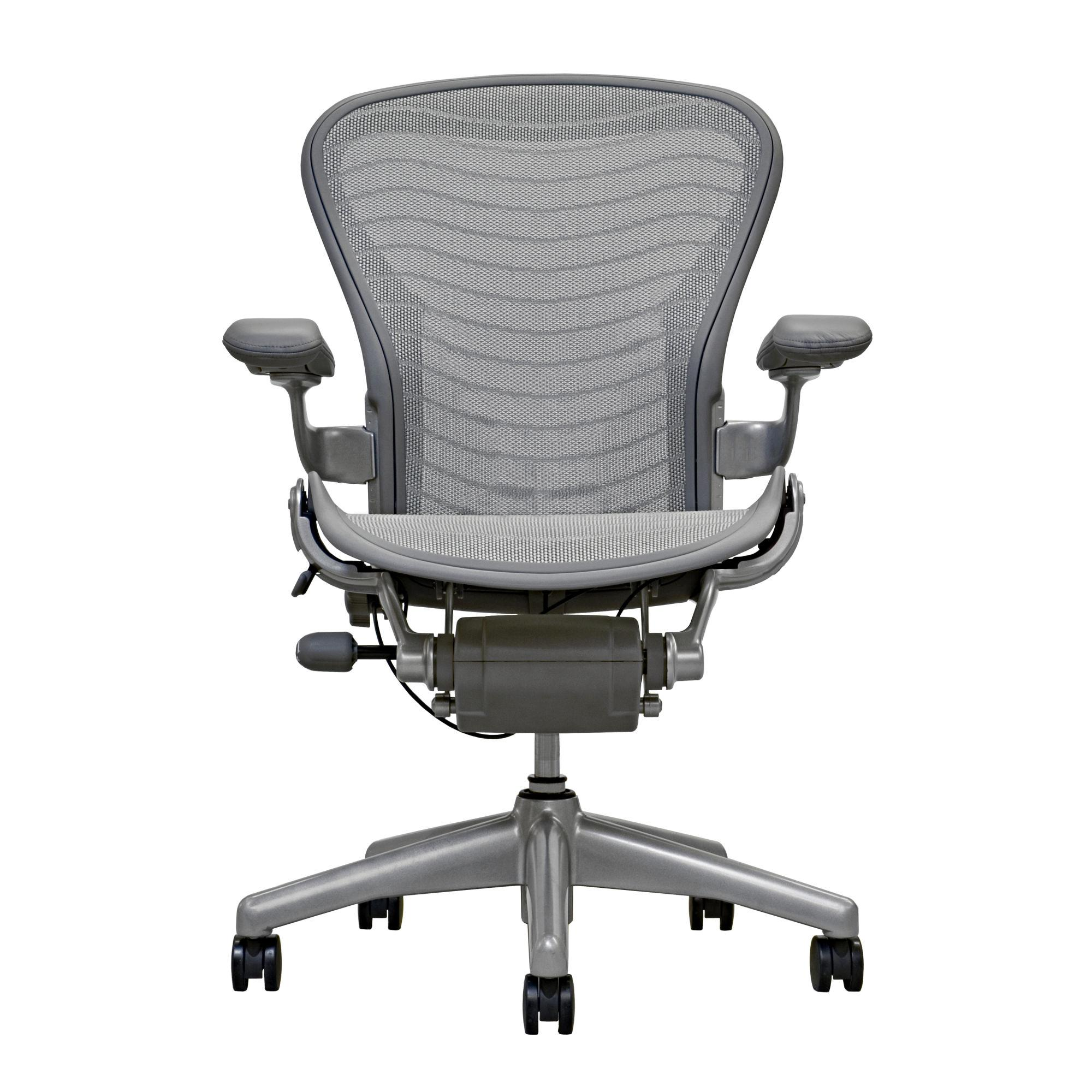 aeron office chairs ergonomic chair definition herman miller kontorstol som er miljøvenlig og