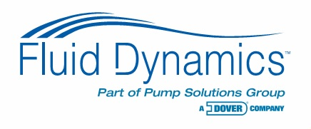 Fluid Dynamics PSG Dover
