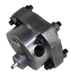 melling oil pump type 1 vw beetle empi 31 2955 [ 1280 x 1266 Pixel ]