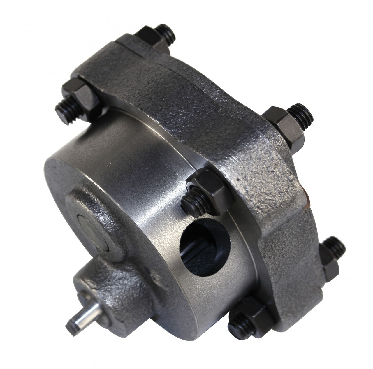 hight resolution of melling oil pump type 1 vw beetle empi 31 2955