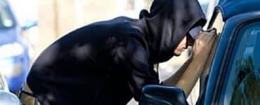 تفسير حقيبة اليد أو السفر في المنام لابن سيرين مفسر
