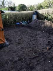 Garden Landscaping Great Dunmow