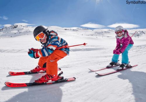 Kinder Skiausrüstung online buchen mogasi
