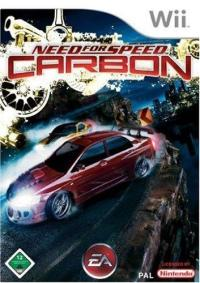 √ Need For Speed Carbon Cheats Xbox 360 Unendlich Geld