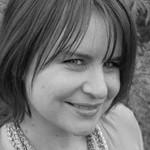 Fiona Barnes