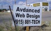 22070719_93e10c163f_web-design1