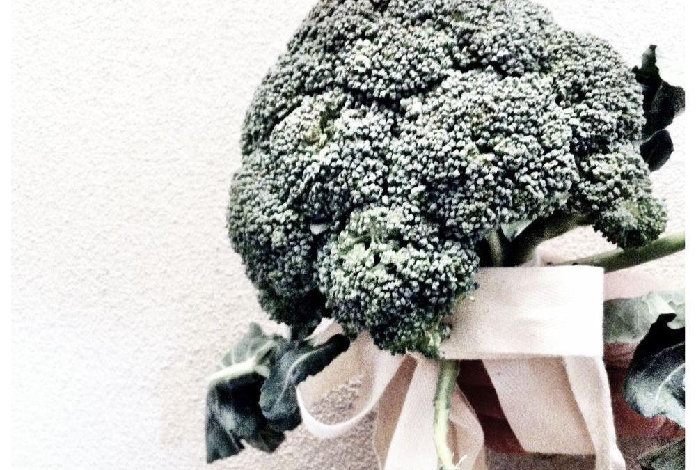 broccoliamo?