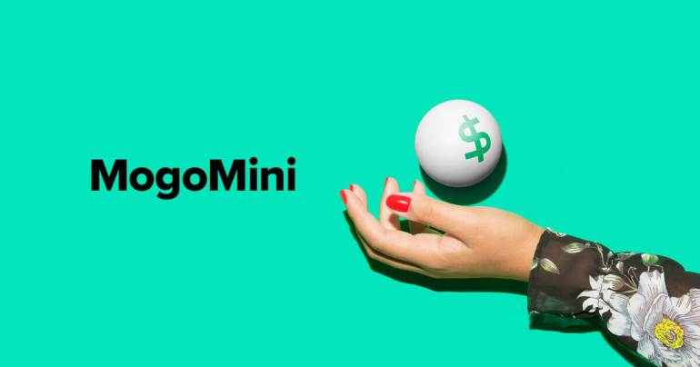 Mogomini Short Term Loans Mogo