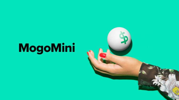 Mogomini Short Term Loans Mogo
