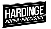 harding super precision used by mogultech machining