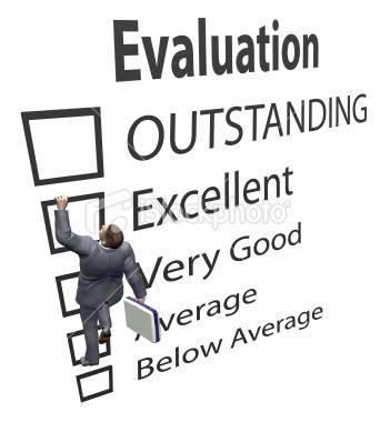 تقييم أداء الموظفين وفقا لقانون الخدمة المدنية واللائحة التنفيذية لذات القانون وزارة الصحة الفلسطينية