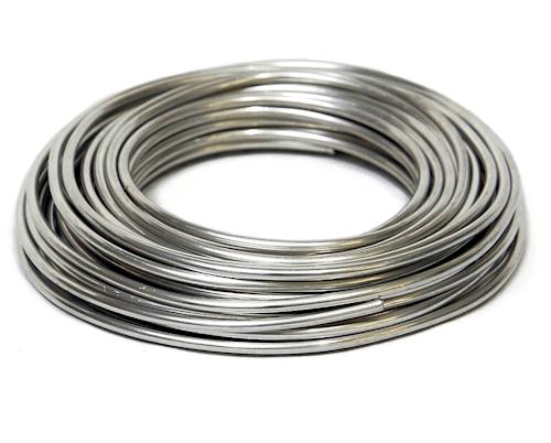 Mohair Bear Making Supplies Limited Aluminium Soft Craft Armature Wire