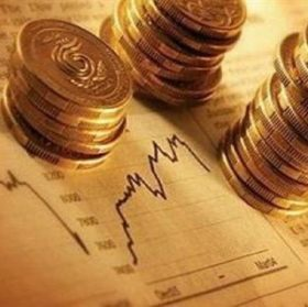 الاقتصاد الاسلامي مشروع من