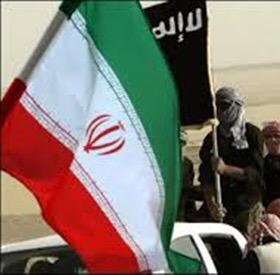 داعش تفجر في ايران، مالذي حصل؟