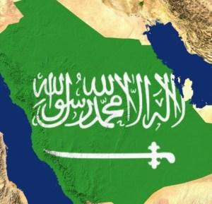 السياسة السعودية وتناقضات الحركيين