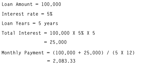 Formula (Example).jpg
