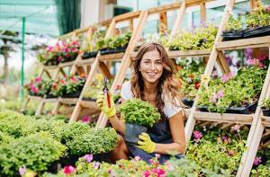 """Résultat de recherche d'images pour """"horticulture"""""""